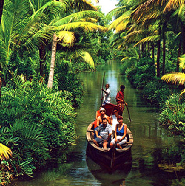 15 Best Images About Kerala Tourism: Kerala House Boat, House Boat Kerala, Boathouse Kerala